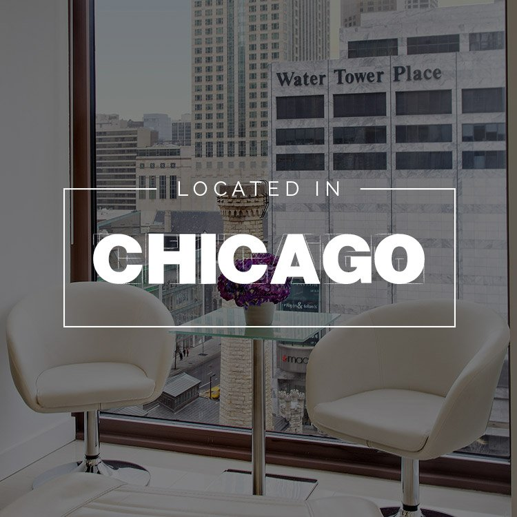 Cosmetic Dermatology in Chicago