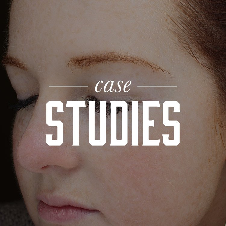 Cosmetic Dermatology Case Studies