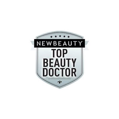 New Beauty, Top Beauty Doctor 2016