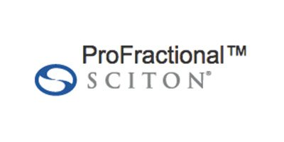 Profractional Therapy