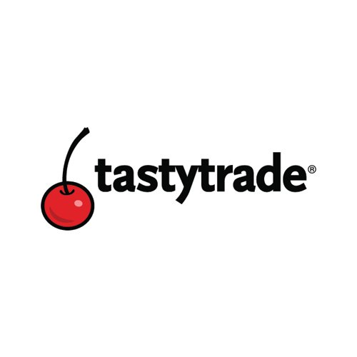 Dr. Erickson on TastyTrade